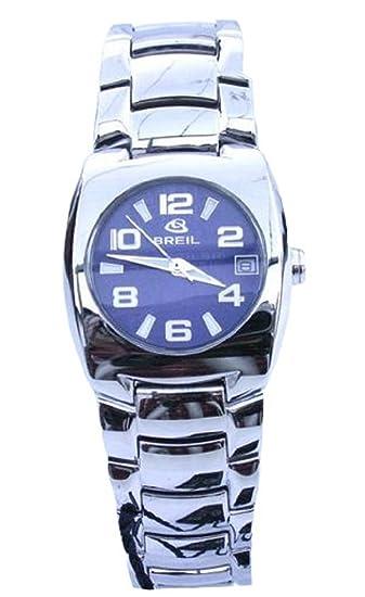 Reloj - Breil - Para - 2519350760