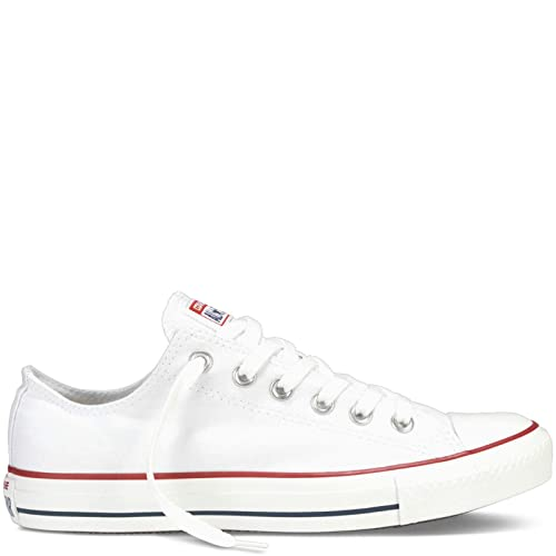 49d98cc3722 Converse Chuck Taylor All Star Tops Canvas Unisex Mens Womens Hi Lo Trainers