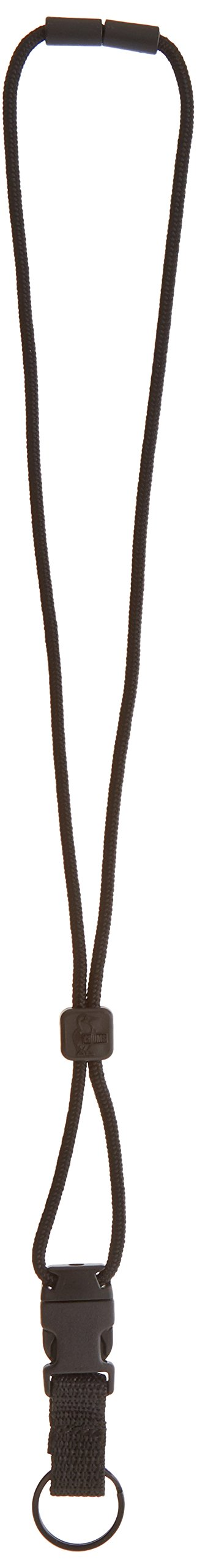 Chums Powercord QR Lanyard by Chums (Image #1)