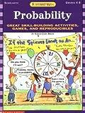 Funtastic Math, Sarah J. Brian, 0590373676