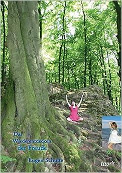 Book Das Wiederentdecken der Freude