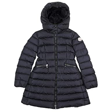 new style 2a429 492d7 Moncler Junior Giubbotto Charpal Bambino Kids Girl Mod ...