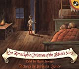 The Remarkable Christmas of the Cobbler's Sons, Ruth Sawyer, 0140549161