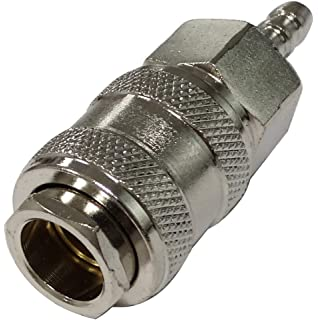 AERZETIX: Juego de conectores de conexion rapidos macho ...
