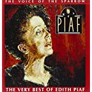 Edith Piaf On Amazon Music