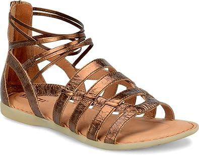 BORN - Womens - Angeles   Sandals