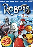 Robots (Widescreen Edition)