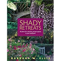 Shady Retreats