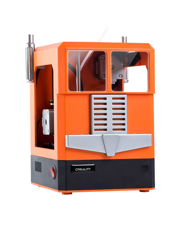 CREALITY 3D Printer CR-100 Kids Friendly Printer 10010080mm ...