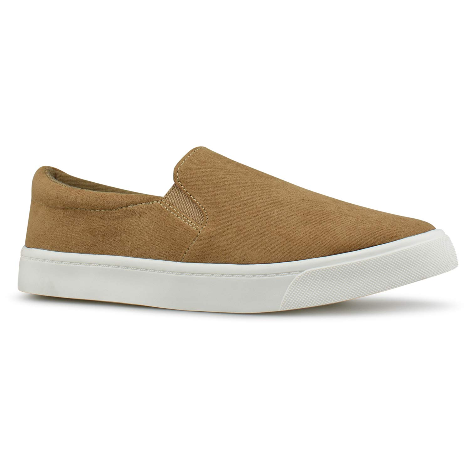 Camel R Premier Standard Women's Casual Walking shoes - Easy Everyday Fashion Slip on