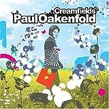 : Creamfields