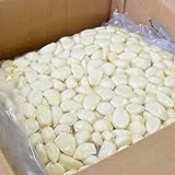中国産 ムキにんにく1kg×10パック(冷蔵)