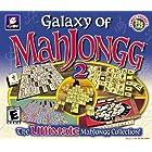 Galaxy of Mahjongg 2 (Jewel Case) – PC