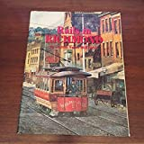 img - for Rails in Richmond (Interurbans Special) by Carlton Norris McKenney (1986-06-03) book / textbook / text book