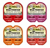 Best Nutro Canned Beefs - Nutro Wild Frontier Grain Free Pate Cat Food Review