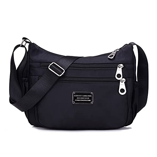 5869ec31b2b6 Crossbody Handbag for Women