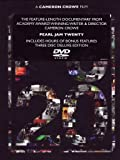 Pearl Jam - Pearl Jam twenty(deluxe edition) (+libro)