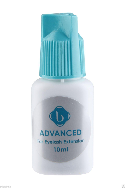 Blink Advanced Glue Eyelash Extension Bonding Glue ...
