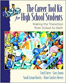 Books about school for adults