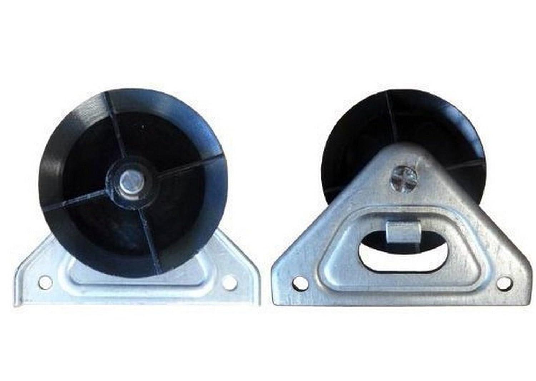Genuine Hotpoint TCDG51B TCDG51B TCDG51XB Tumble Dryer PULLEY WHEEL BELT