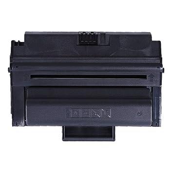 Adecuado para DP3220 cartucho de tóner negro, DP3210 cartucho de ...