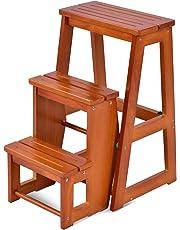 Swell Folding Stools Amazon Com Inzonedesignstudio Interior Chair Design Inzonedesignstudiocom