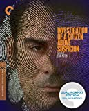 Investigation of a Citizen Above Suspicion [Blu-ray] by Criterion Collection