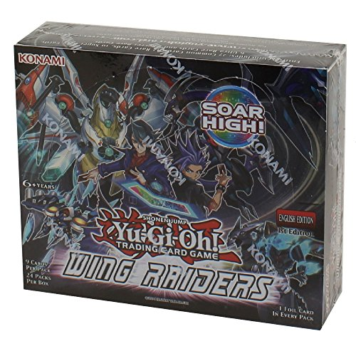 Limited Edition Booster Box Buy Online