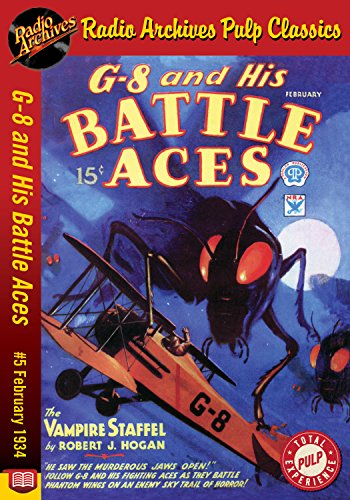 g-8-and-his-battle-aces-5-february-1934