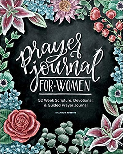 best gifts for Christian moms
