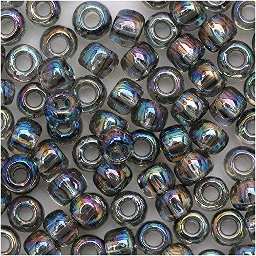 Toho Seed Beads - 8