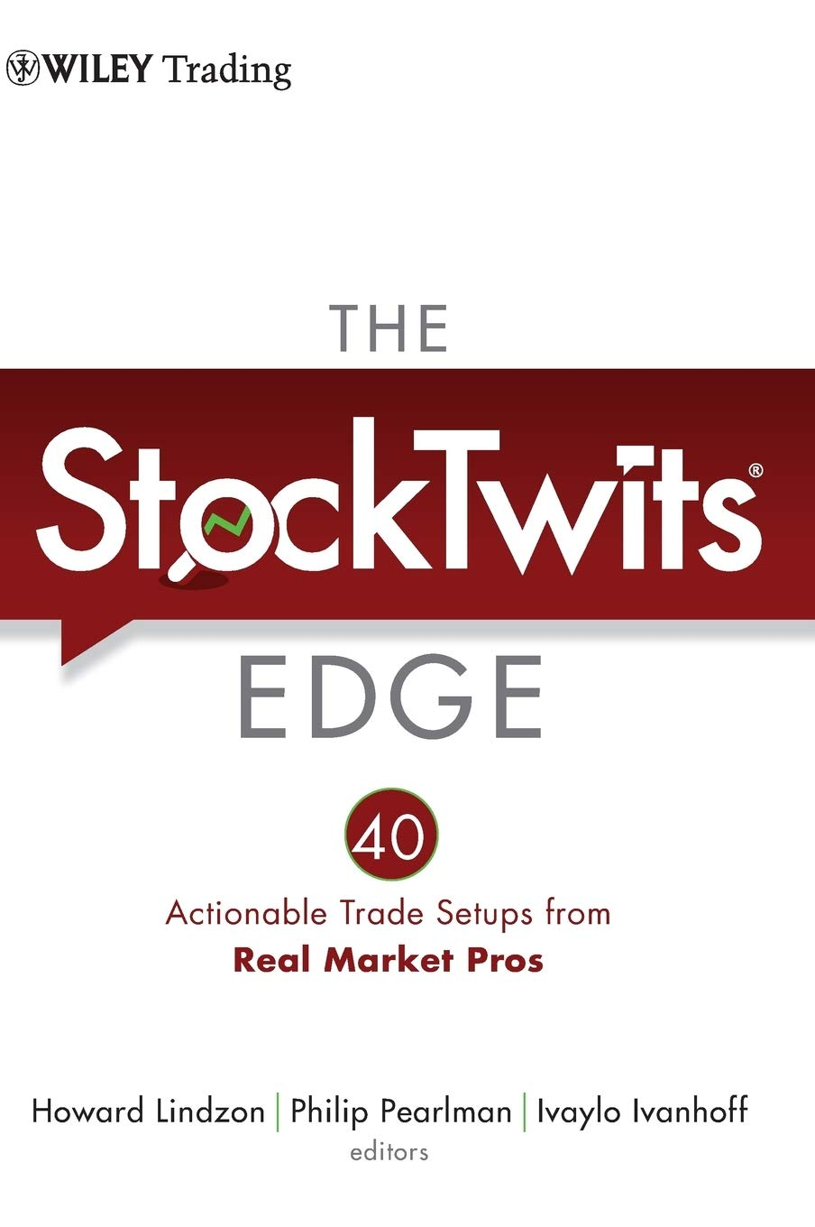 The StockTwits Edge: 7 Actionable Trade Set-Ups from Real Market