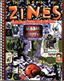 The Book of Zines: Readings from the Fringe