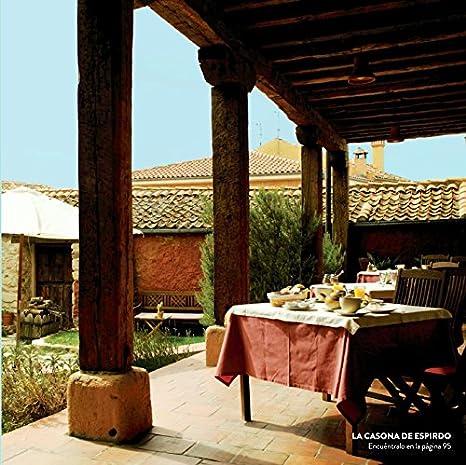 SMARTBOX - Caja Regalo - MIL Y UNA NOCHES DE AMOR - 900 lujosos hoteles de hasta 5* en España o Europa: Amazon.es: Deportes y aire libre