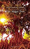 The Magic Tree (Oberon Modern Plays)