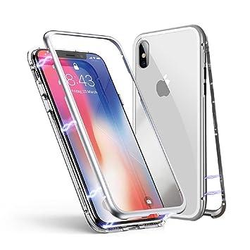 jonwelsy coque iphone xs max