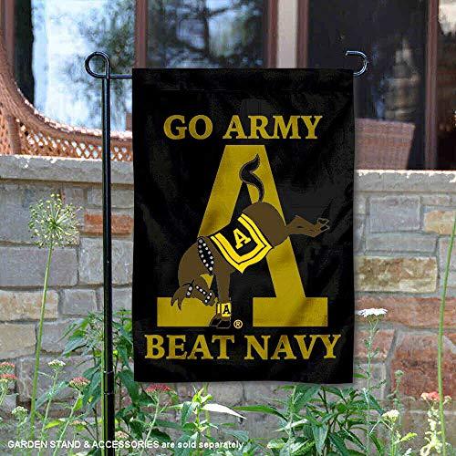 Go Army Garden Flag and Yard Banner