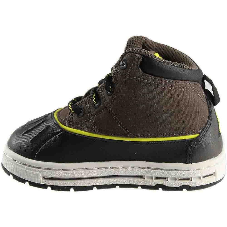 Nike 820438-004 Sneaker Enfant Noir 37½ LVHj0Ox