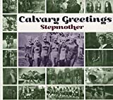 Calvary Greetings
