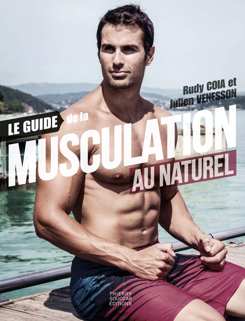 MUSCULATION FONDAMENTALE ATHLETIQUE DVD TÉLÉCHARGER