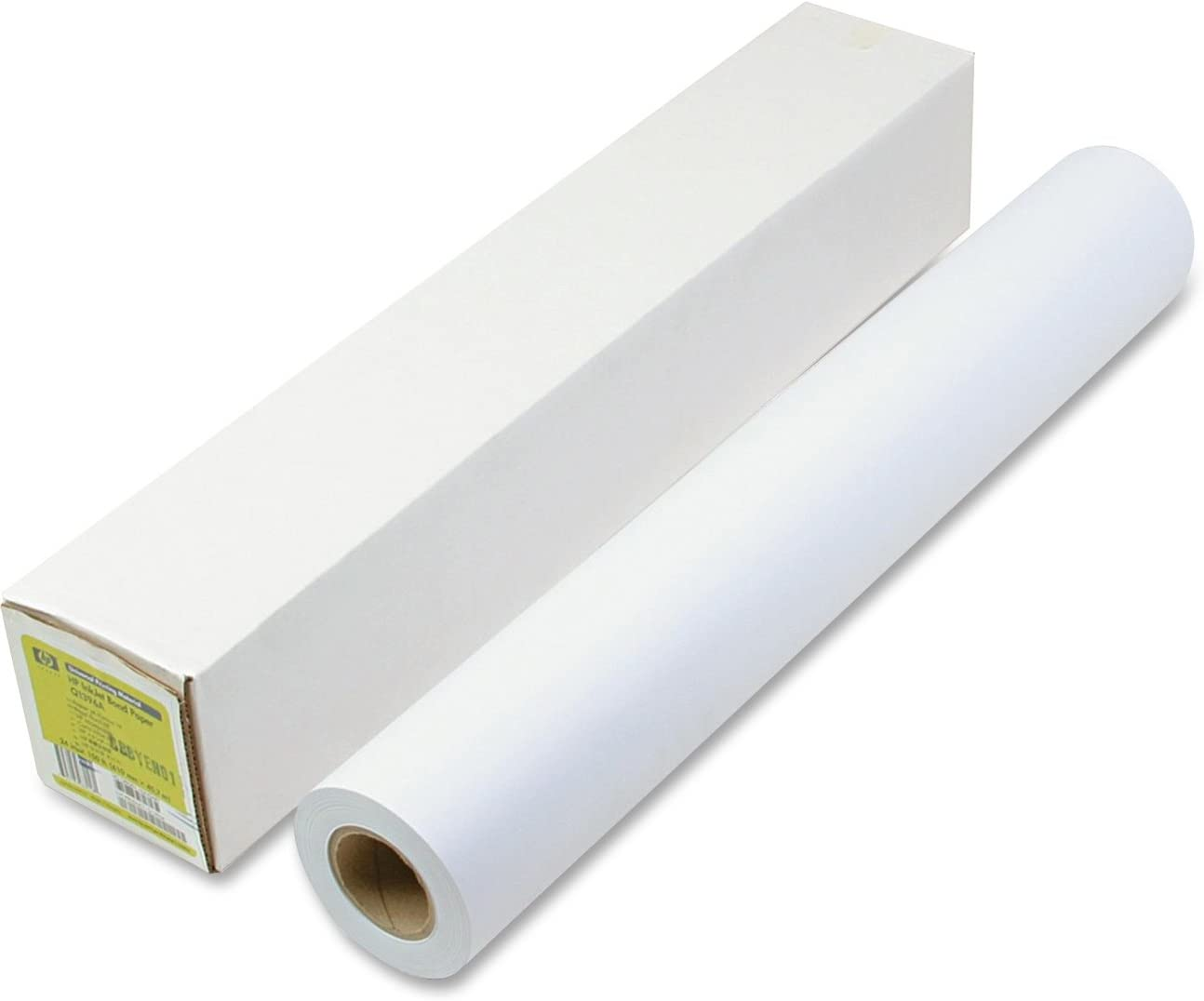 HEWQ1404B - HP Universal Coated Paper