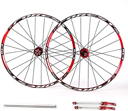 Bike Chain Rings Single Speed Wheel Sprocket Fixed Gear Bicycle Freewheel RS