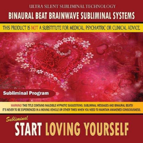 Yourself Binaural Brainwave Subliminal Systems