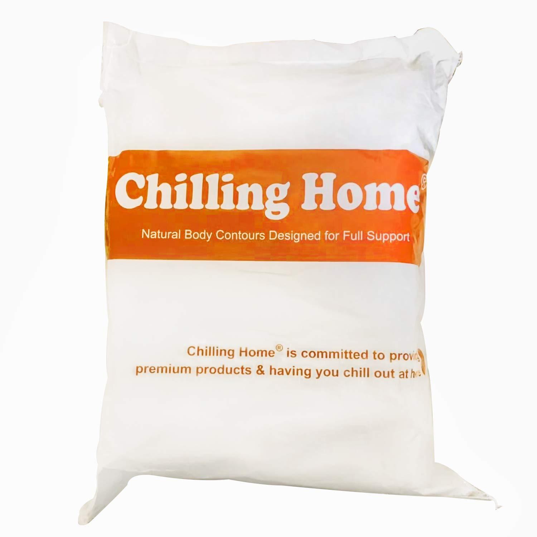 Comfort U Shaped Body Zootzi Pillow Wannafree Full Body Pregnancy Pillow 55 inch Maternity Pillow for Pregnant Women Velvet
