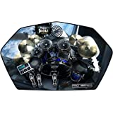 Wowwee Paper Jamz Pro Drum Series - Style 3