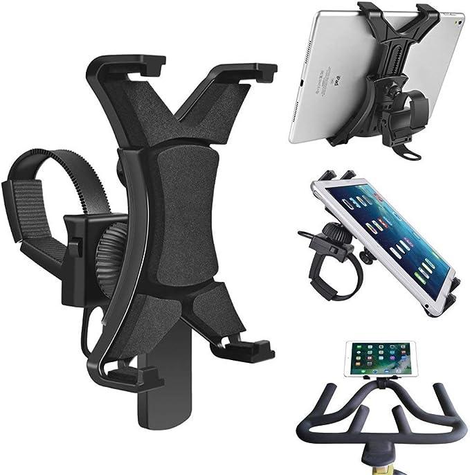 Soporte Universal para Tablet y Bicicleta – Seguro, Soporte para ...