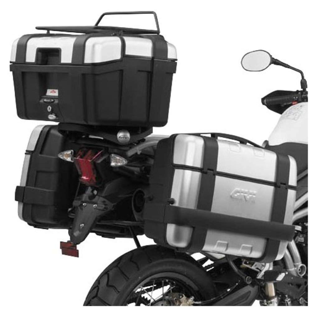 Givi SRA6401 Top-Case Carrier Monokey