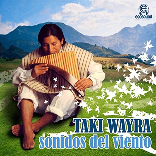 Download Taki Taki Rumba Audio: Amazon.com: The Sound Of Silence: Ecosound: MP3 Downloads
