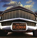 Gasoline by Theory of a Deadman (2007-03-26)