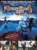 Adrenaline Crew 4